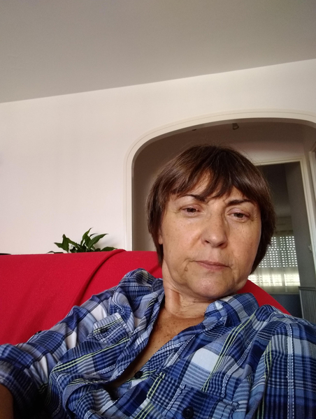 Rencontre gratuit femme célibataire sur Versailles 78000 sur femme célibataires sérieuses qui rechechent lamour.