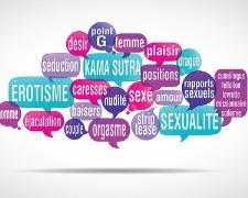 Parlez-vous librement de sexualité?