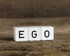 L'égoïsme, un défaut positif