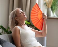 La ménopause : une approche bienveillante est-elle possible ?