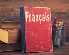 La langue française et ses curiosités