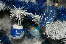 Légendes de Noël
