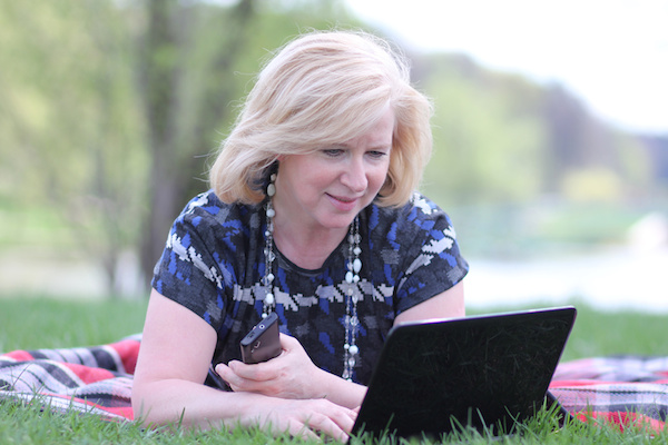 La génération 50 plus et web 2.0 : comment les best agers utilisent-ils les réseaux sociaux ?