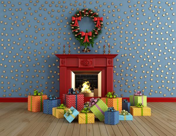 Idées-cadeaux créatives pour offrir pendant les fêtes de Noël