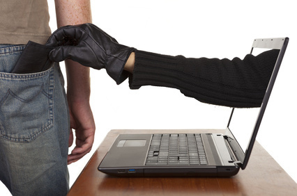 Préservez votre porte-monnaie et votre coeur en évitant les arnaqueurs sur les sites de rencontres !