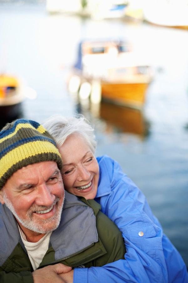 Cinq bonnes raisons de partir en vacances hors-saison !